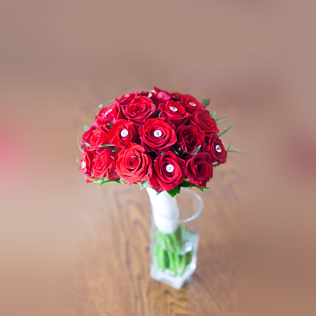 android-wallpaper-na83-flower-red-vase-life-art-nature-rose-spring-wallpaper