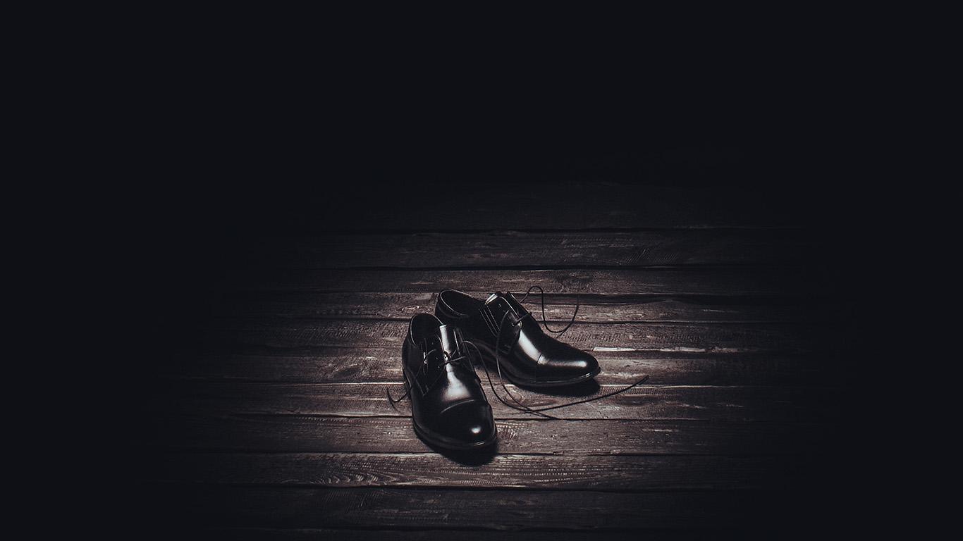 desktop-wallpaper-laptop-mac-macbook-air-na88-dark-shoe-minimal-wallpaper