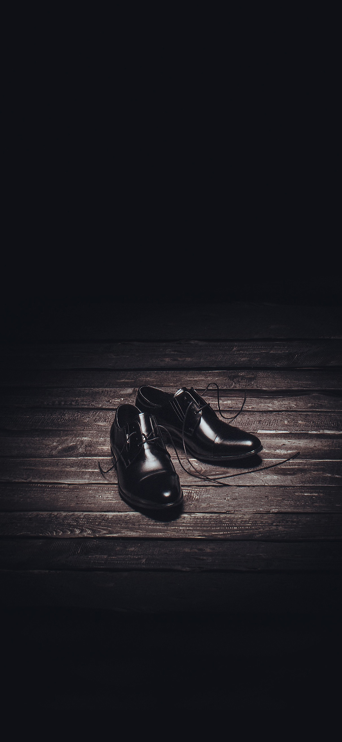 iPhoneXpapers.com-Apple-iPhone-wallpaper-na88-dark-shoe-minimal