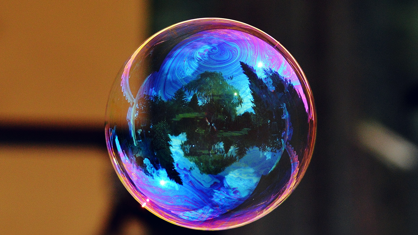 desktop-wallpaper-laptop-mac-macbook-air-na90-bubble-art-life-beautiful-colorful-wallpaper