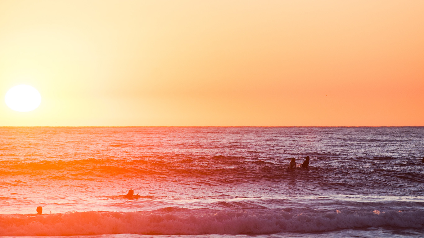 desktop-wallpaper-laptop-mac-macbook-air-na92-sea-california-beach-sunset-nature-art-ocean-wallpaper