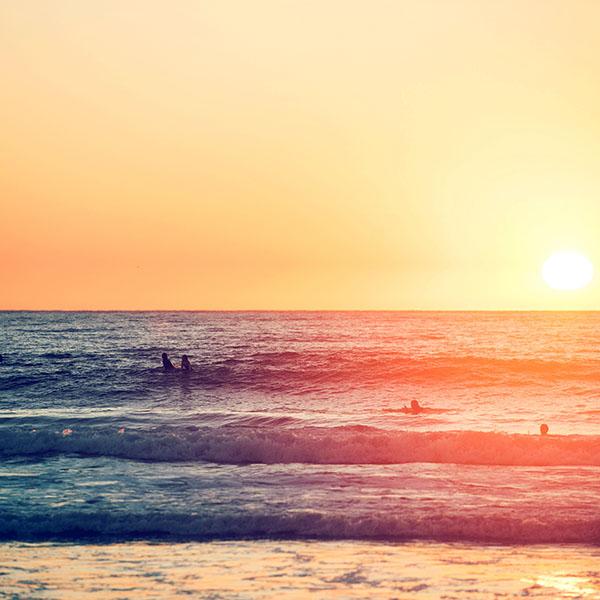 iPapers.co-Apple-iPhone-iPad-Macbook-iMac-wallpaper-na93-sea-california-beach-sunset-nature-art-ocean-blue-red-wallpaper