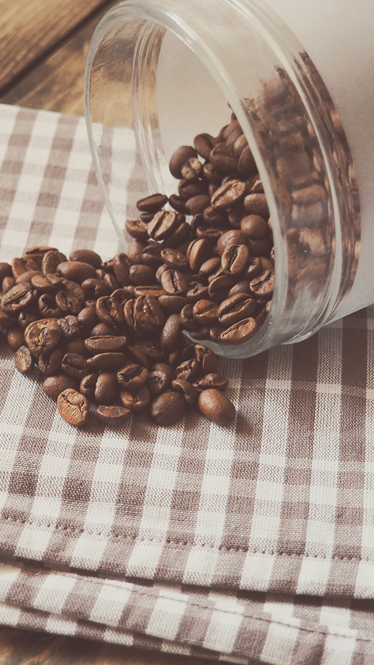 iPhonepapers.com-Apple-iPhone-wallpaper-nb06-coffee-art-life-nature-living-drip