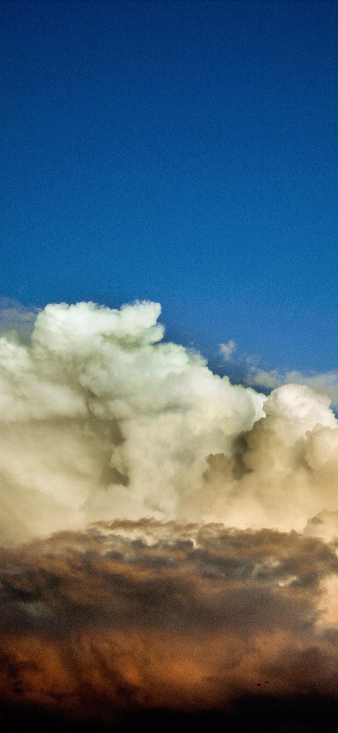 iPhoneXpapers.com-Apple-iPhone-wallpaper-nb09-sky-cloud-summer-blue-sunny