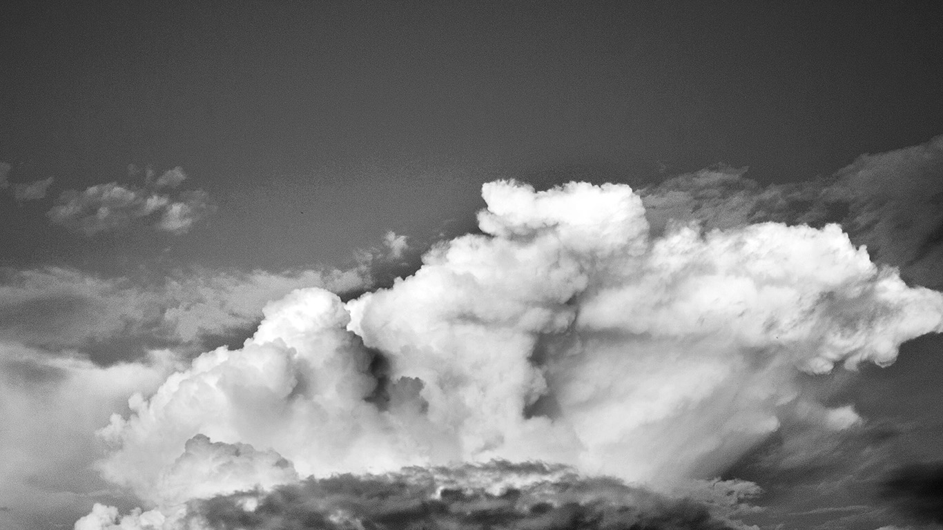 desktop-wallpaper-laptop-mac-macbook-air-nb11-sky-cloud-summer-blue-sunny-shiny-nature-bw-dark-wallpaper
