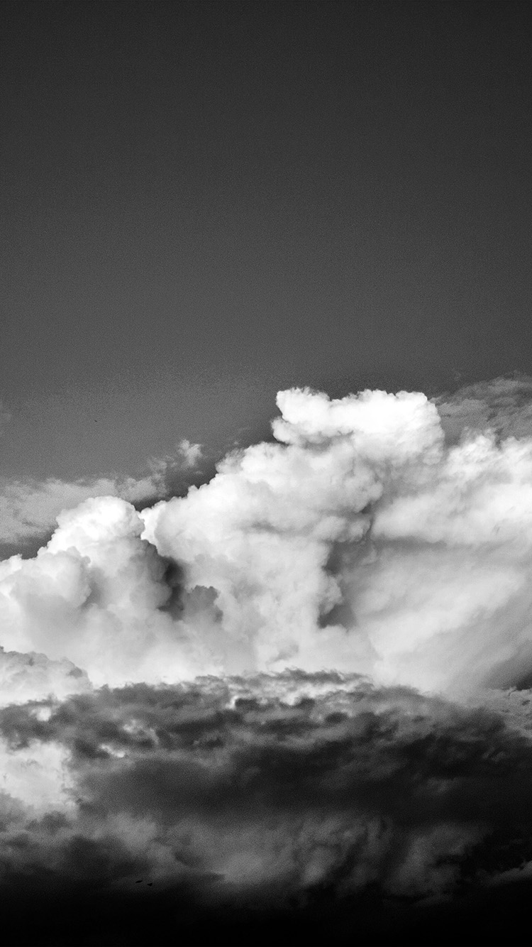 iPhonepapers.com-Apple-iPhone8-wallpaper-nb11-sky-cloud-summer-blue-sunny-shiny-nature-bw-dark