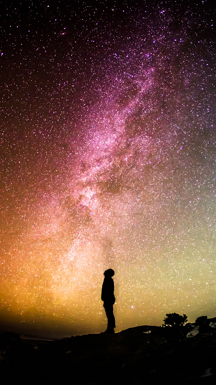 iPhone6papers.co-Apple-iPhone-6-iphone6-plus-wallpaper-nb15-sky-galaxy-milkyway-space-night