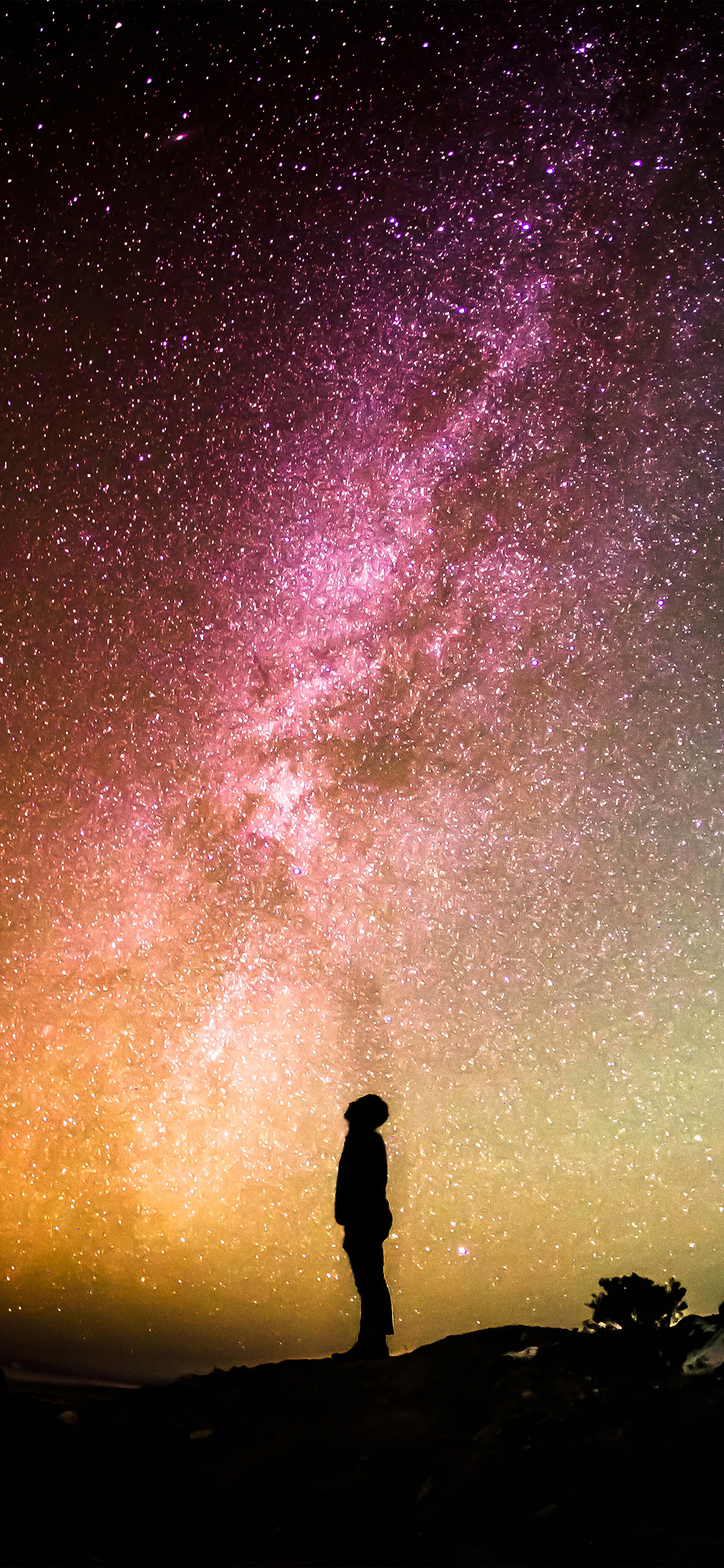 iPhoneXpapers.com-Apple-iPhone-wallpaper-nb15-sky-galaxy-milkyway-space-night