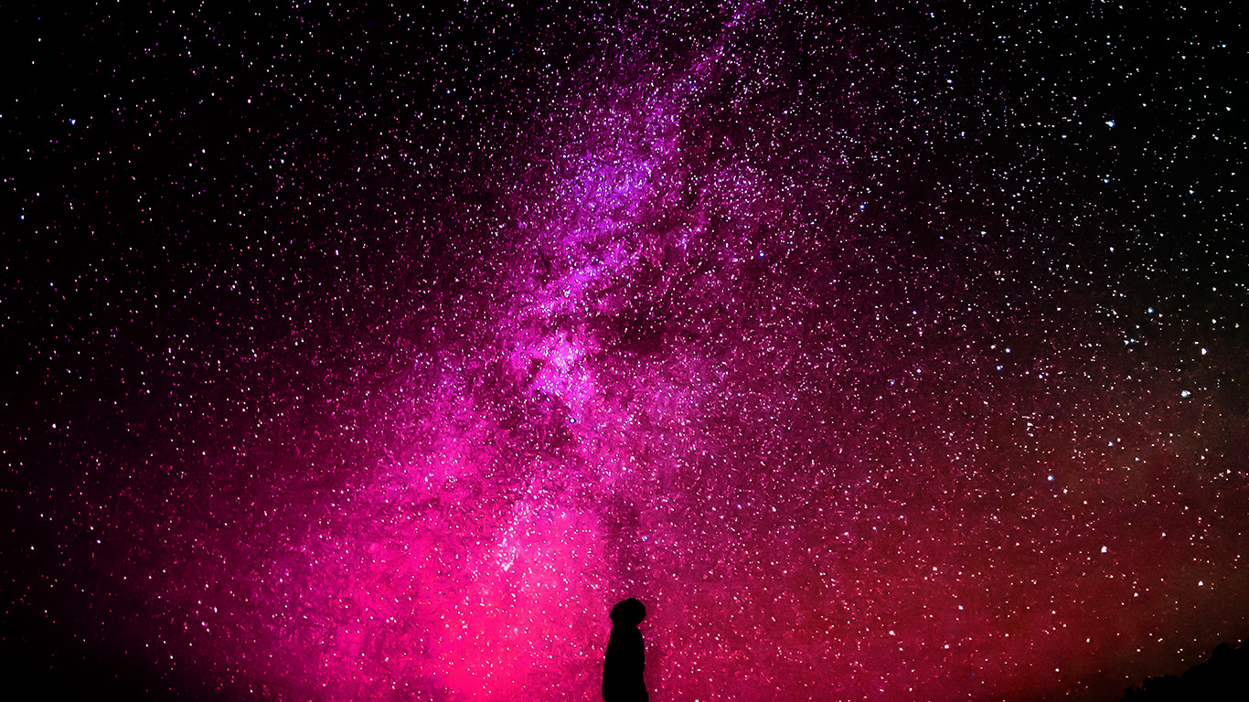 desktop-wallpaper-laptop-mac-macbook-air-nb17-sky-galaxy-milkyway-space-night-red-wallpaper
