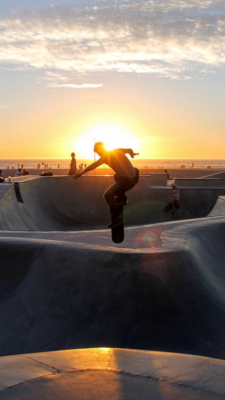 iPhone6papers.co-Apple-iPhone-6-iphone6-plus-wallpaper-nb18-skateboard-extreme-sports-summer