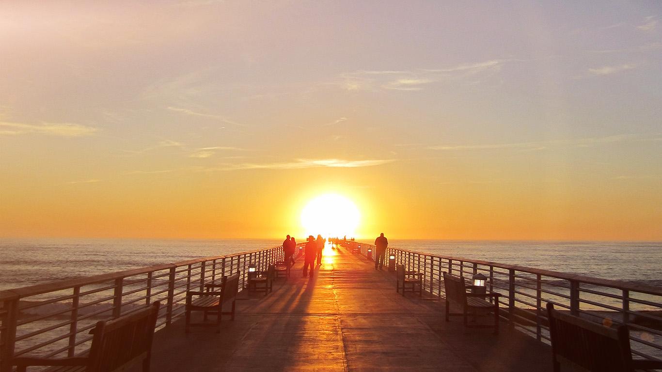 desktop-wallpaper-laptop-mac-macbook-air-nb24-sunny-sunset-morning-nature-sea-flare-wallpaper