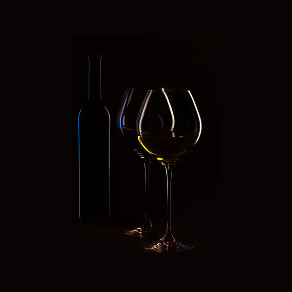 iPapers.co-Apple-iPhone-iPad-Macbook-iMac-wallpaper-nb32-wine-bottle-dark-black-party-wallpaper