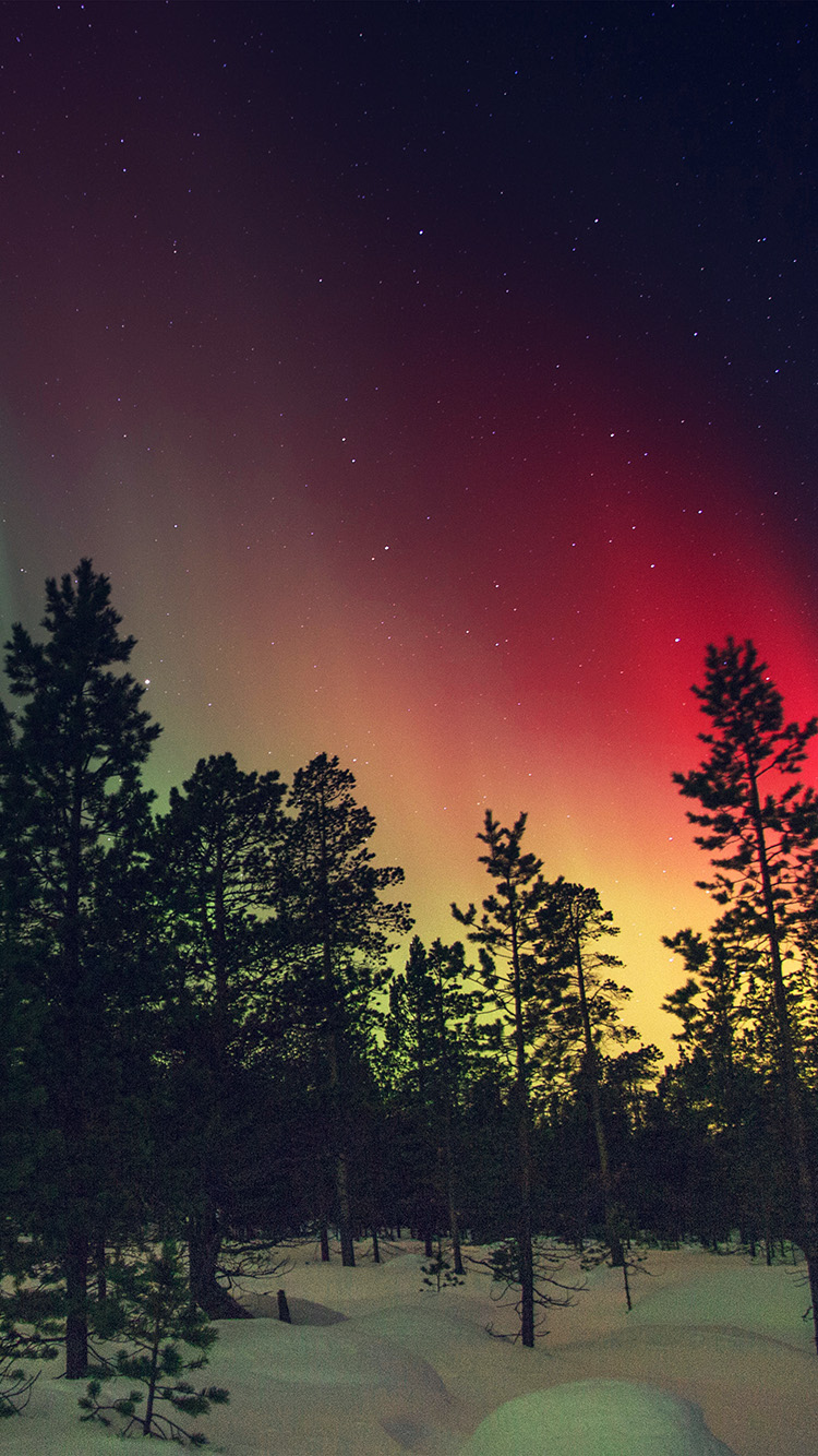 iPhone6papers.co-Apple-iPhone-6-iphone6-plus-wallpaper-nb38-aurora-night-red-sky-space-dark-romantic