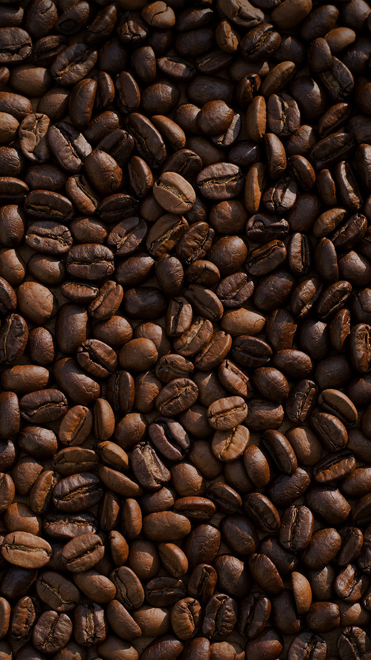 iPhonepapers.com-Apple-iPhone8-wallpaper-nb39-coffee-food-brown-eat-nature-drink-life