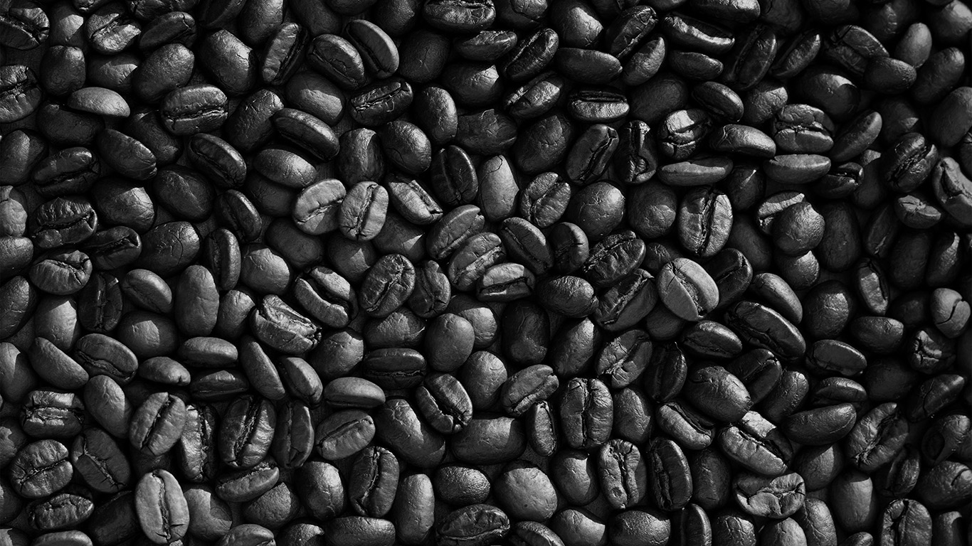 desktop-wallpaper-laptop-mac-macbook-air-nb41-coffee-food-brown-eat-nature-drink-life-cafe-bw-dark-wallpaper