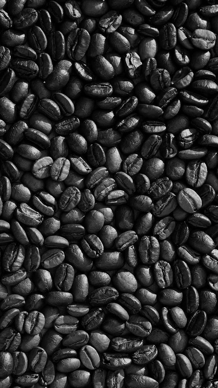 iPhone7papers.com-Apple-iPhone7-iphone7plus-wallpaper-nb41-coffee-food-brown-eat-nature-drink-life-cafe-bw-dark