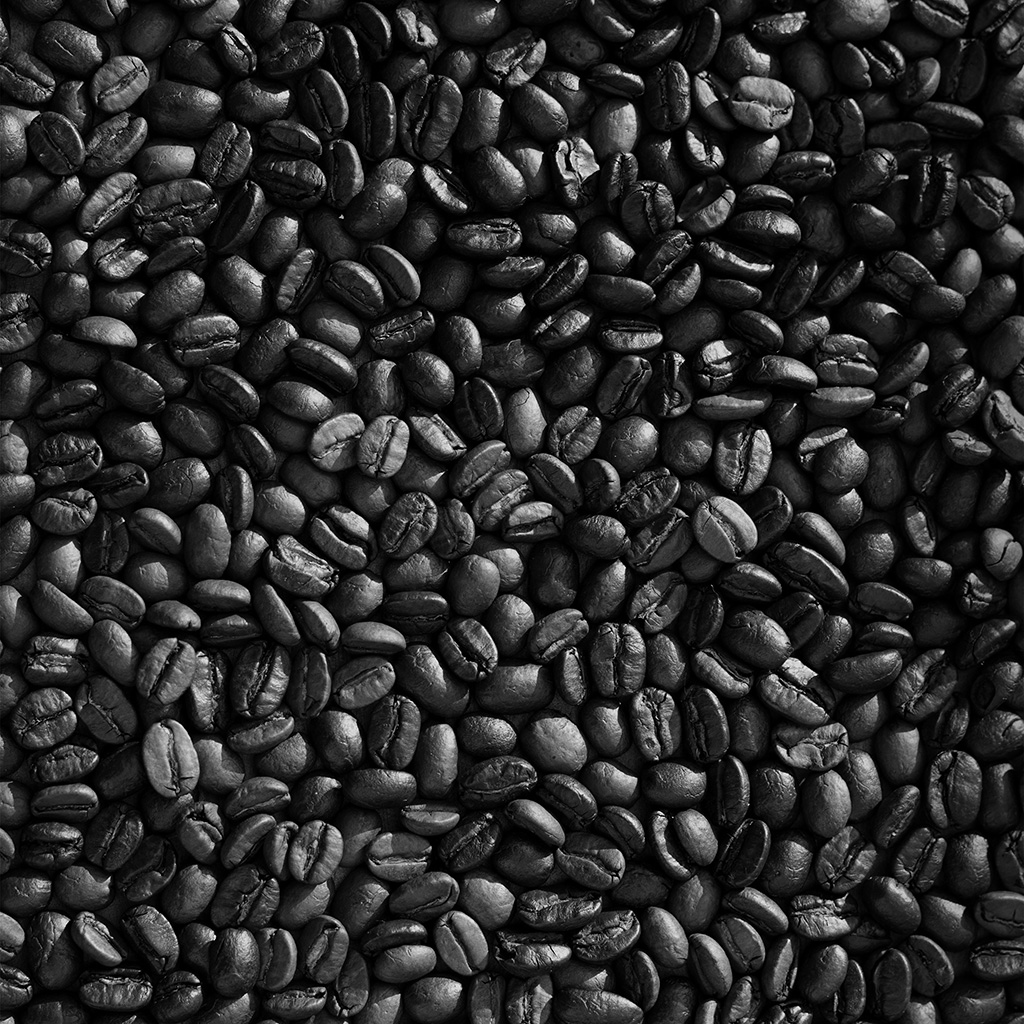 android-wallpaper-nb41-coffee-food-brown-eat-nature-drink-life-cafe-bw-dark-wallpaper
