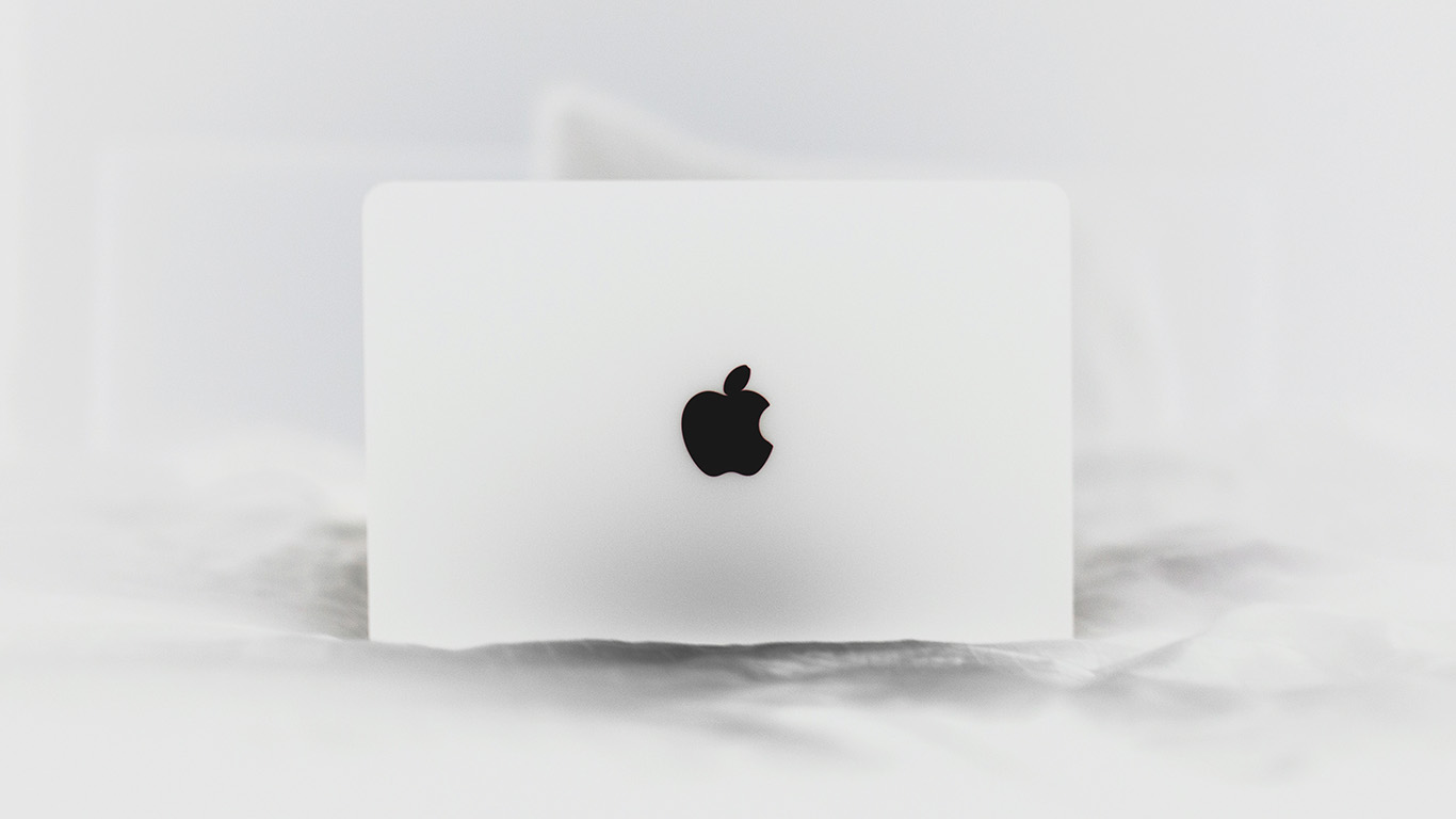 desktop-wallpaper-laptop-mac-macbook-air-nb44-apple-logo-white-bw-life-night-wallpaper