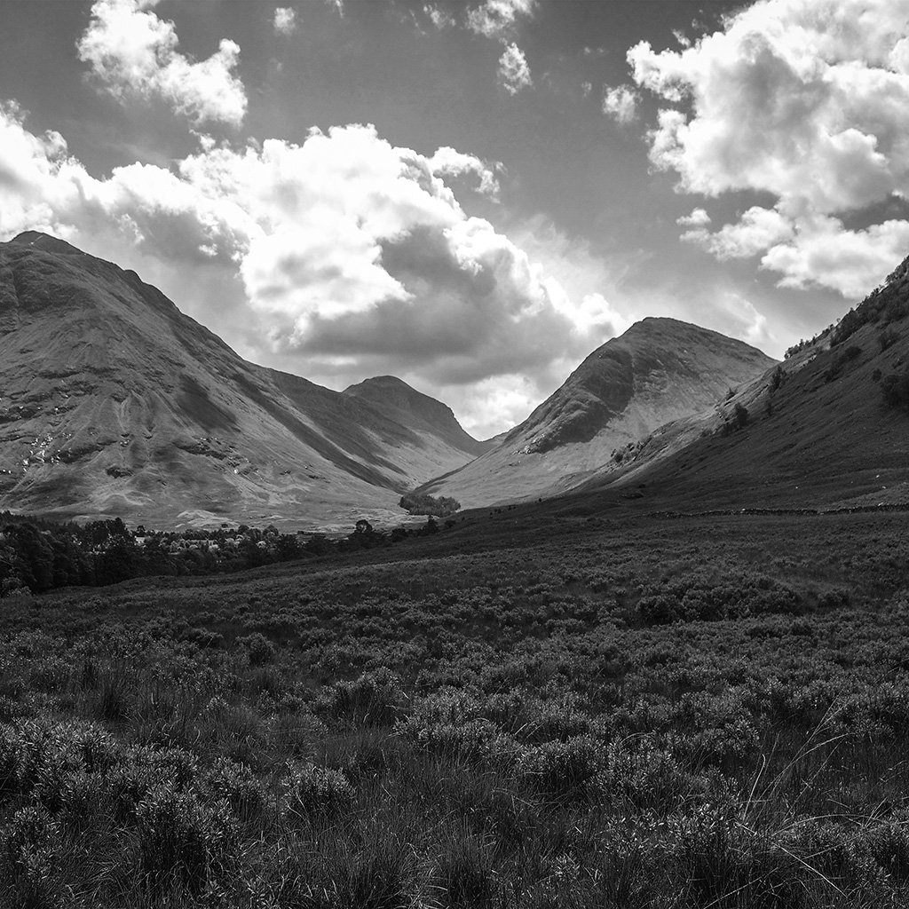 wallpaper-nb47-mountain-summer-happy-sky-dark-bw-nature-wallpaper