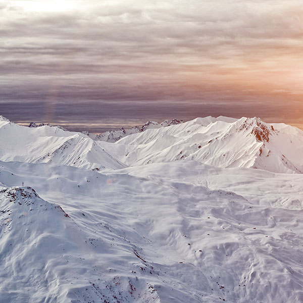 iPapers.co-Apple-iPhone-iPad-Macbook-iMac-wallpaper-nb49-snow-mountain-nature-winter-cold-nature-flare-wallpaper