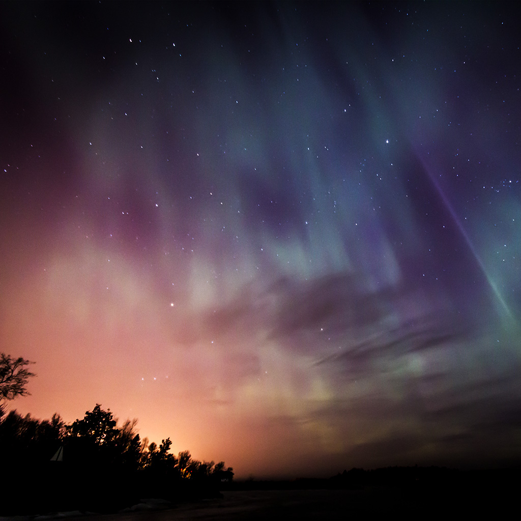 wallpaper-nb50-sky-aurora-night-stars-wonderful-wallpaper