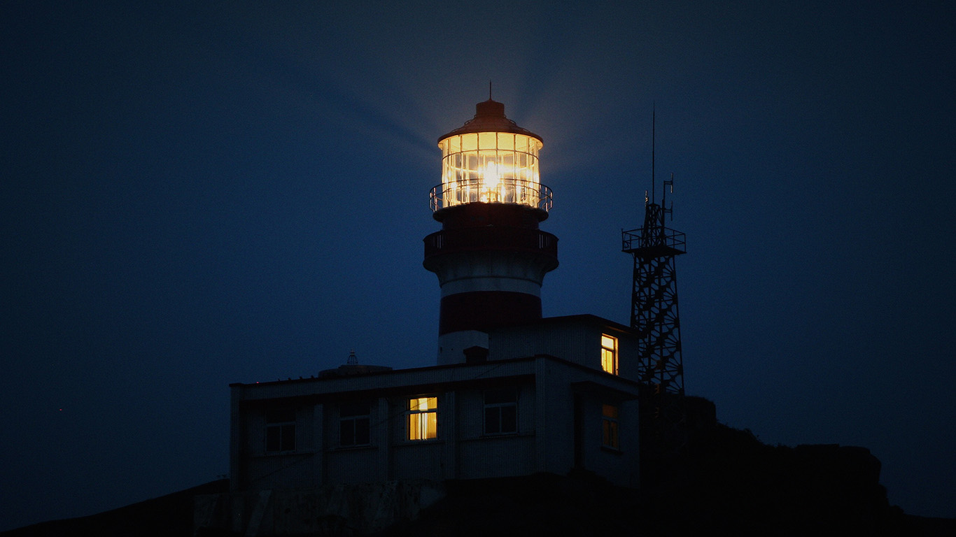 desktop-wallpaper-laptop-mac-macbook-air-nb55-night-sea-light-house-dark-wallpaper