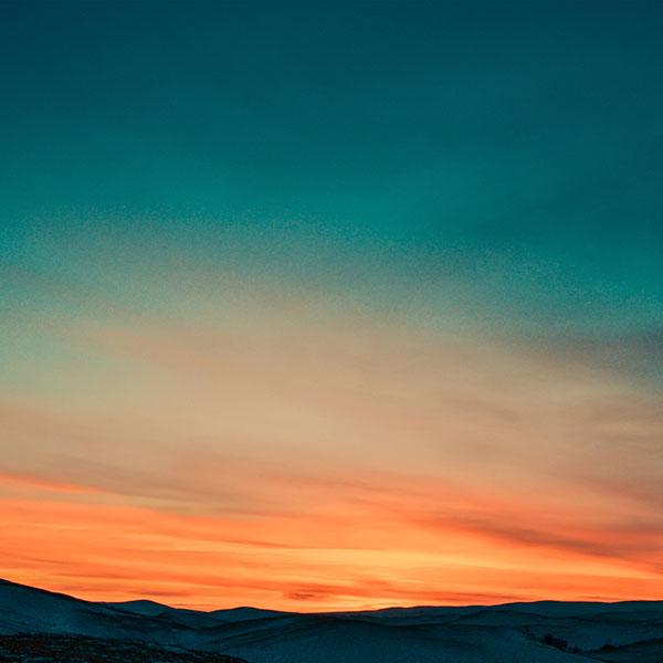 iPapers.co-Apple-iPhone-iPad-Macbook-iMac-wallpaper-nb66-sky-sunset-nature-orange-gradation-wallpaper