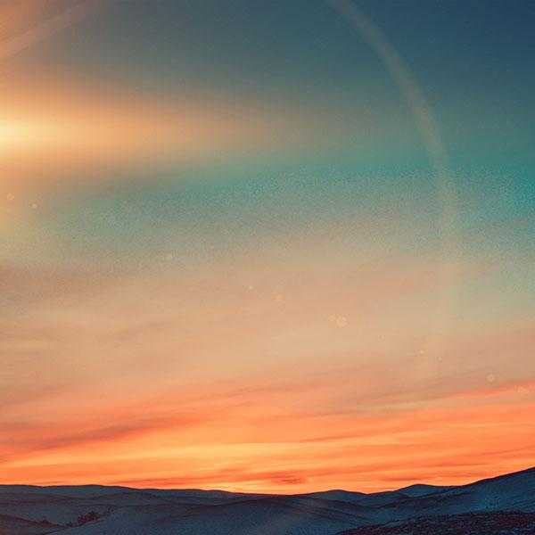 iPapers.co-Apple-iPhone-iPad-Macbook-iMac-wallpaper-nb67-sky-sunset-nature-orange-gradation-flare-wallpaper