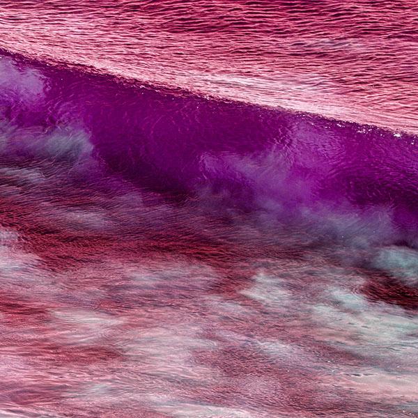 iPapers.co-Apple-iPhone-iPad-Macbook-iMac-wallpaper-nb69-sea-wave-nature-ocean-summer-fun-purple-pink-wallpaper