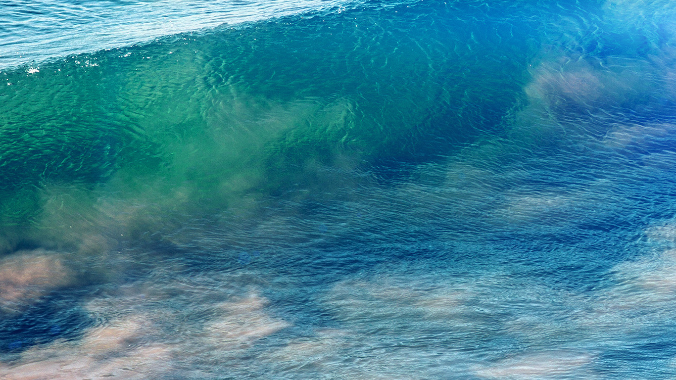 desktop-wallpaper-laptop-mac-macbook-air-nb70-sea-wave-nature-ocean-summer-fun-blue-wallpaper