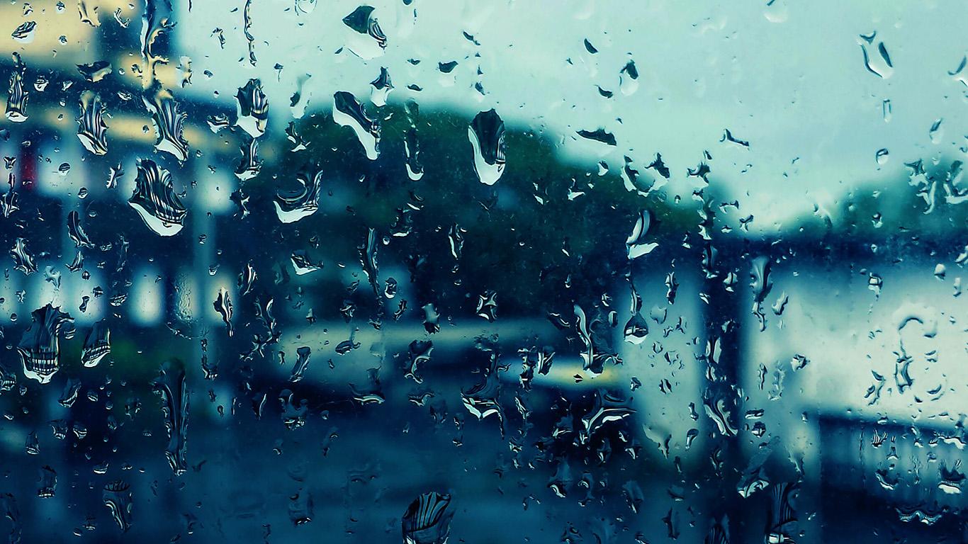 desktop-wallpaper-laptop-mac-macbook-air-nb71-rain-bokeh-window-drops-nature-wallpaper