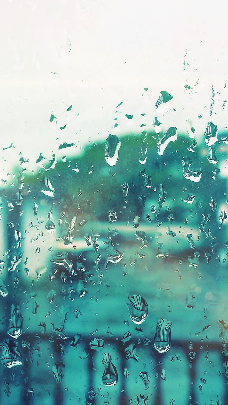 iPhone7papers.com-Apple-iPhone7-iphone7plus-wallpaper-nb72-rain-bokeh-window-drops-nature-flare