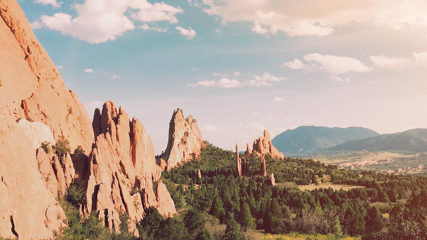 desktop-wallpaper-laptop-mac-macbook-air-nb87-mountain-nature-summer-wood-tree-flare-wallpaper