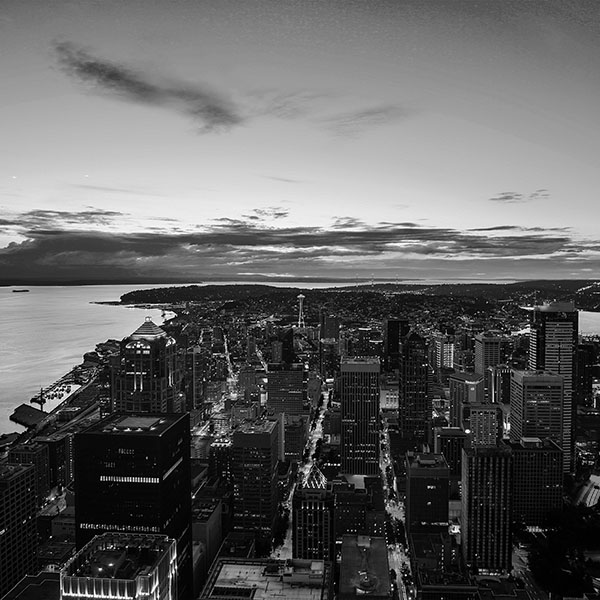 iPapers.co-Apple-iPhone-iPad-Macbook-iMac-wallpaper-nc06-night-sky-fly-sanfrancisco-usa-sea-bw-dark-wallpaper
