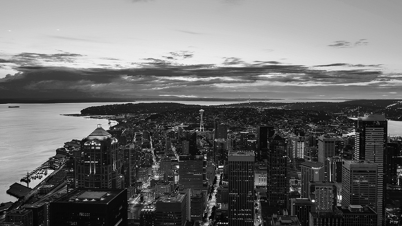 desktop-wallpaper-laptop-mac-macbook-air-nc06-night-sky-fly-sanfrancisco-usa-sea-bw-dark-wallpaper