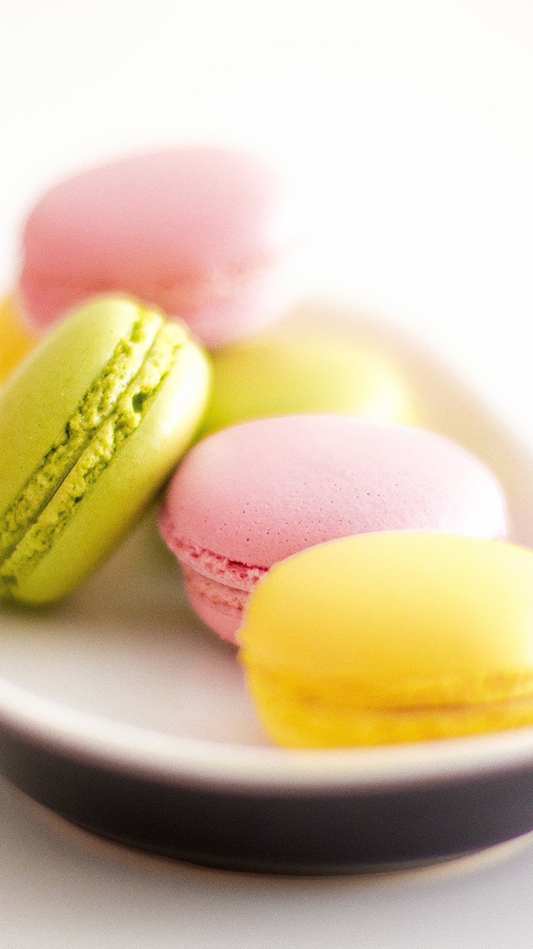 iPhone6papers.co-Apple-iPhone-6-iphone6-plus-wallpaper-nc07-macaroon-food-cookie-eat-hungry