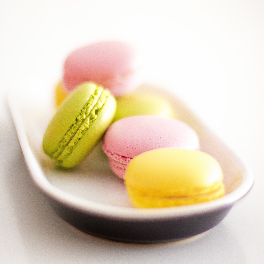 android-wallpaper-nc07-macaroon-food-cookie-eat-hungry-wallpaper