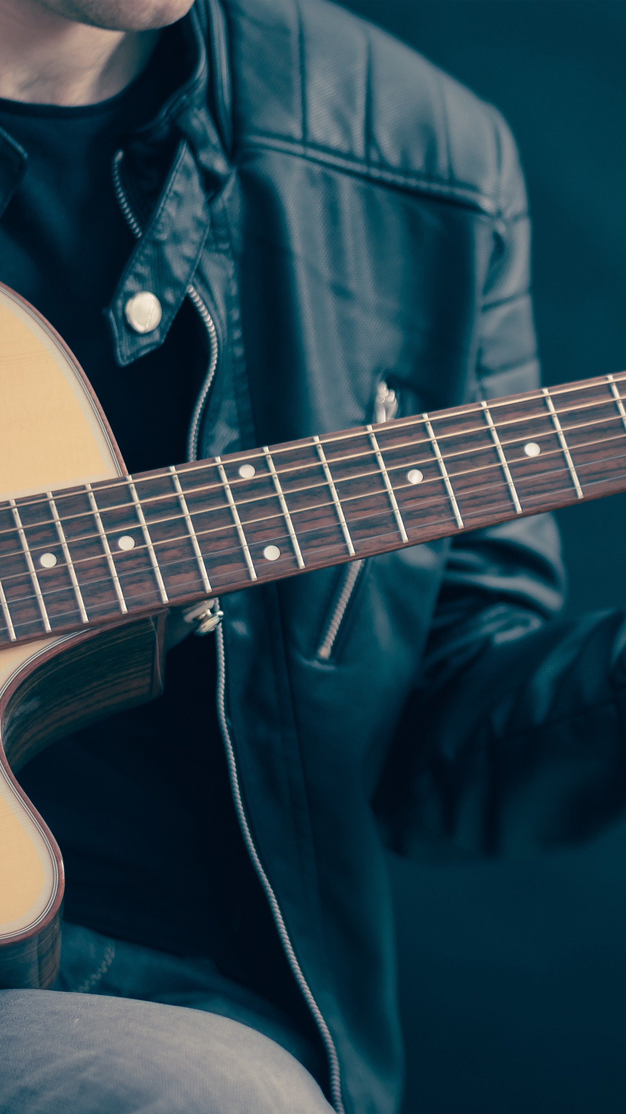 Iphone7papers Com Iphone7 Wallpaper Nc10 Guitar