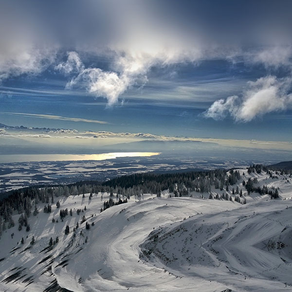 iPapers.co-Apple-iPhone-iPad-Macbook-iMac-wallpaper-nc43-snow-mountain-winter-cold-view-wallpaper