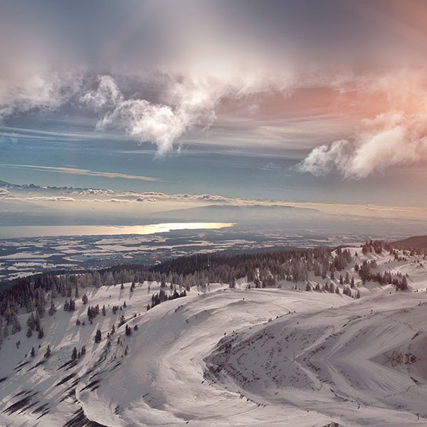 iPapers.co-Apple-iPhone-iPad-Macbook-iMac-wallpaper-nc44-snow-mountain-winter-cold-view-flare-wallpaper