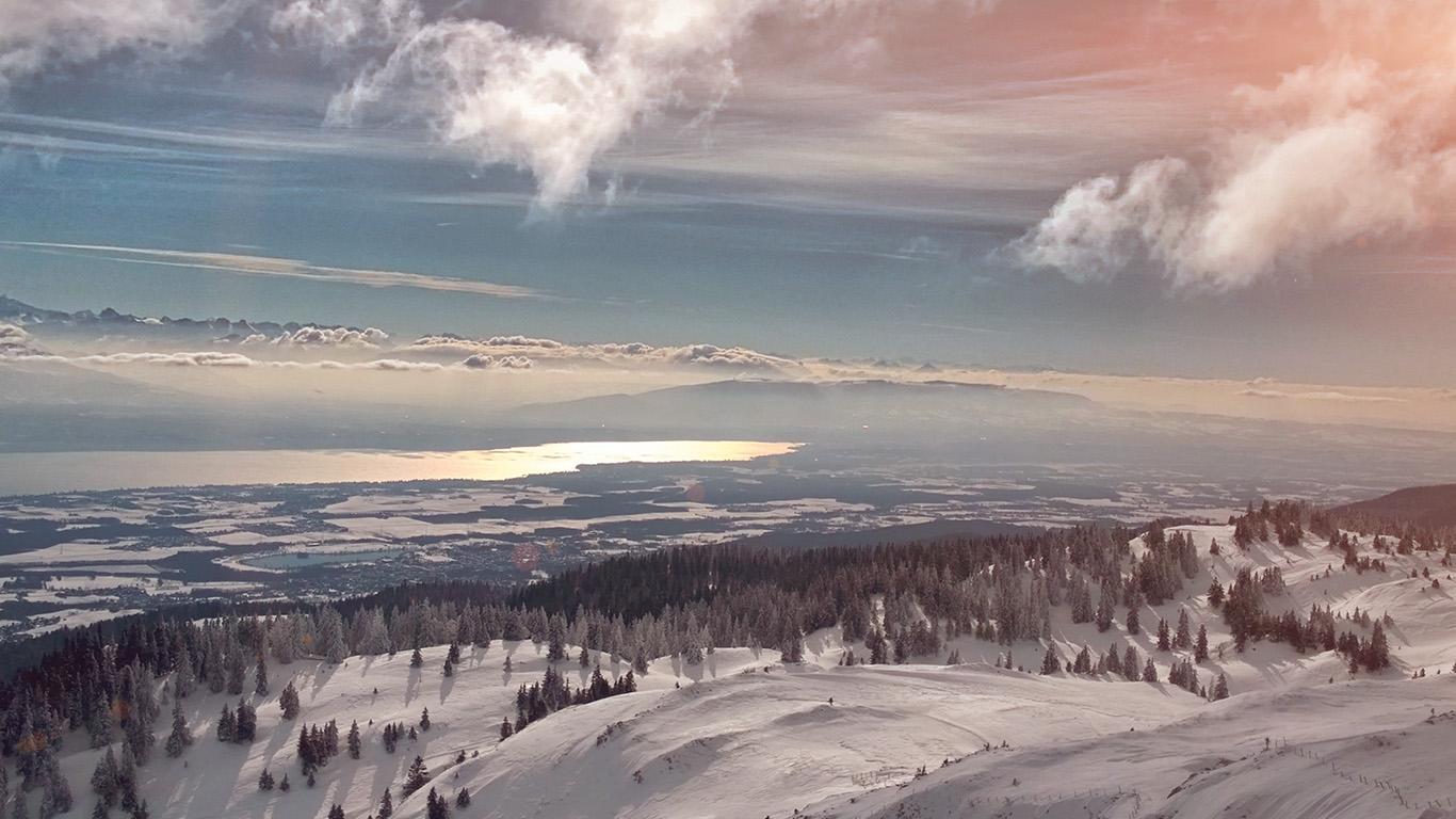 desktop-wallpaper-laptop-mac-macbook-air-nc44-snow-mountain-winter-cold-view-flare-wallpaper