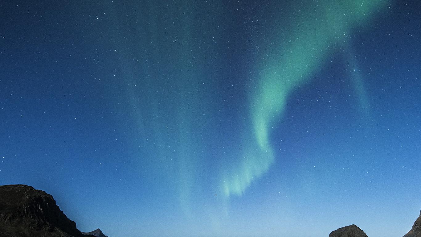 desktop-wallpaper-laptop-mac-macbook-air-nc54-aurora-night-sky-star-beautiful-space-sea-wallpaper
