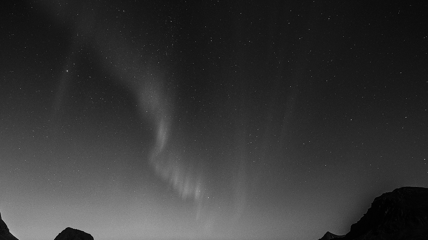 desktop-wallpaper-laptop-mac-macbook-air-nc56-aurora-night-sky-star-beautiful-space-sea-dark-bw-wallpaper