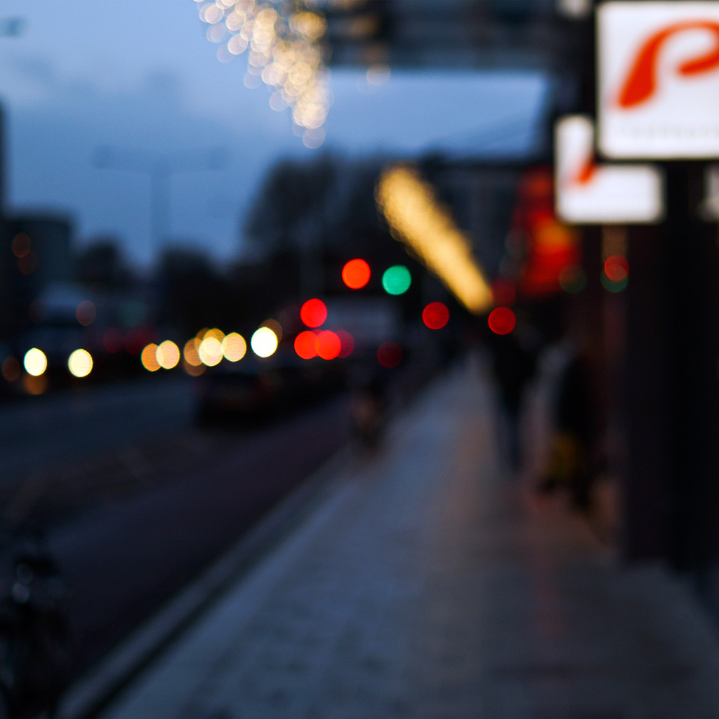 android-wallpaper-nc65-bokeh-street-lights-city-art-wallpaper