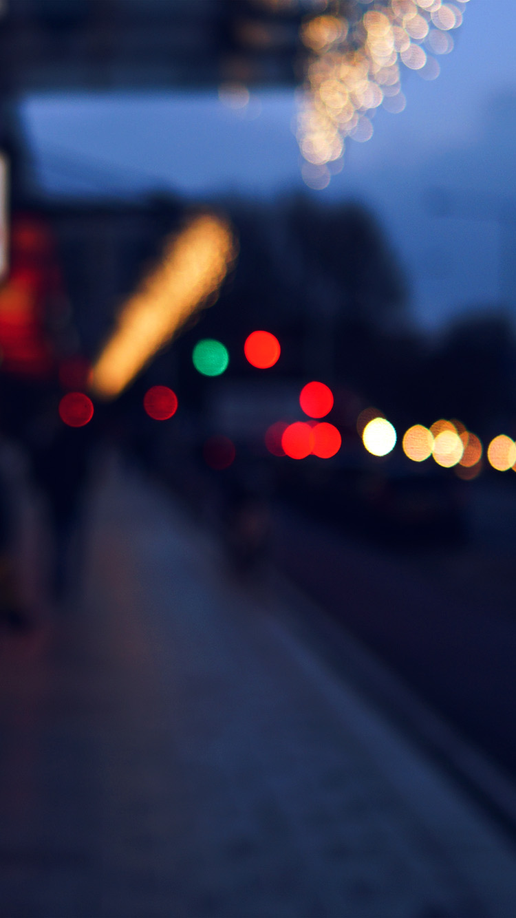 iPhone6papers.co-Apple-iPhone-6-iphone6-plus-wallpaper-nc66-bokeh-street-lights-city-art-blue