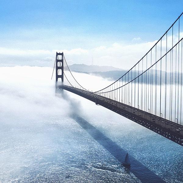 iPapers.co-Apple-iPhone-iPad-Macbook-iMac-wallpaper-nc81-bridge-sea-lake-river-city-blue-wallpaper