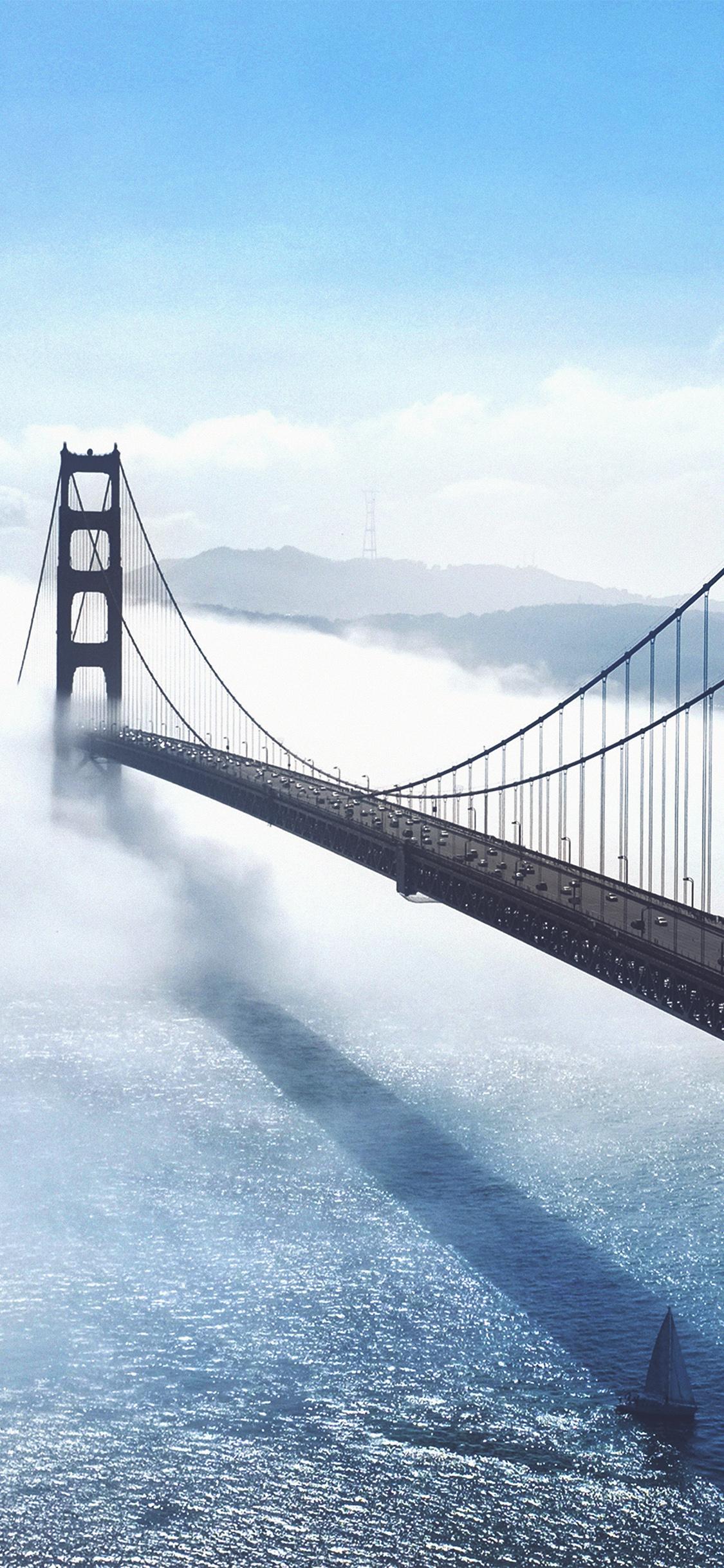 iPhonexpapers.com-Apple-iPhone-wallpaper-nc81-bridge-sea-lake-river-city-blue