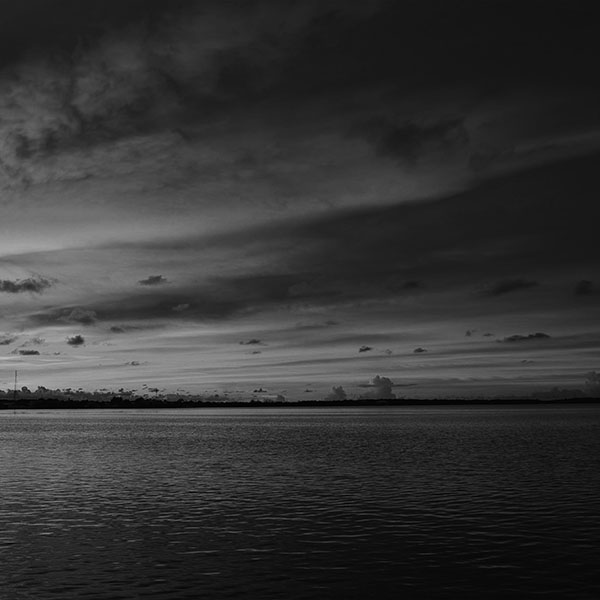 iPapers.co-Apple-iPhone-iPad-Macbook-iMac-wallpaper-nc94-sea-port-night-sunset-summer-dark-bw-wallpaper