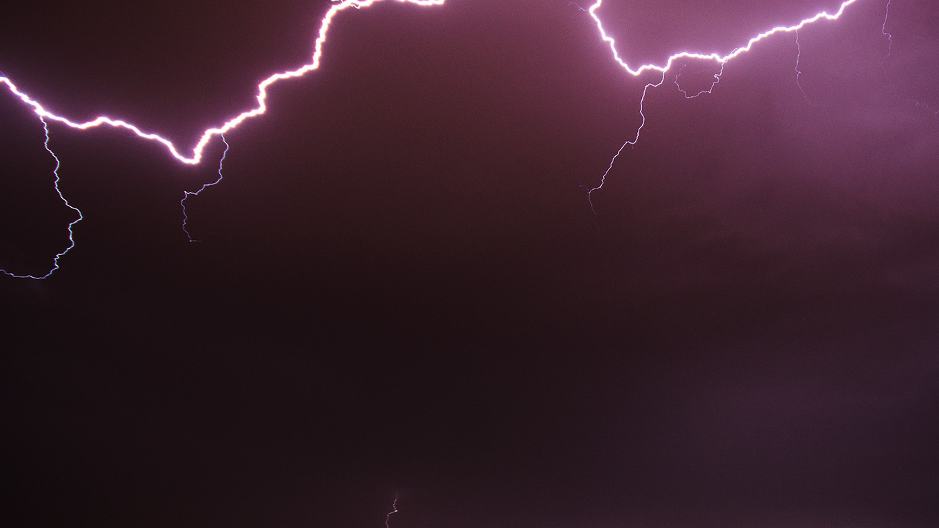 desktop-wallpaper-laptop-mac-macbook-air-nc98-lightening-night-sky-storm-nature-wallpaper