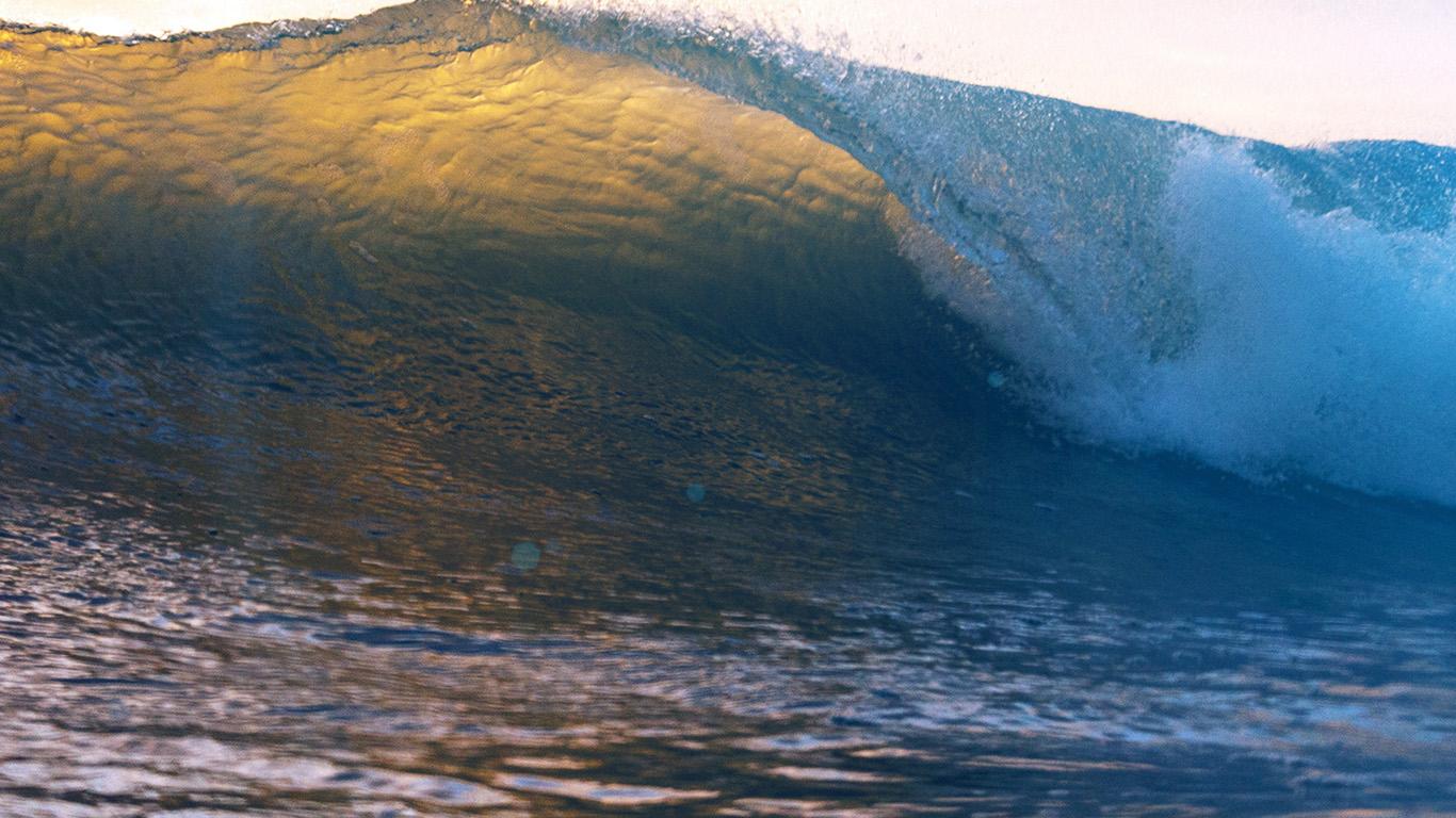 desktop-wallpaper-laptop-mac-macbook-air-nd06-wave-summer-nature-sea-blue-wallpaper